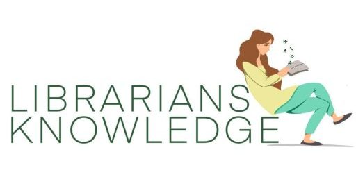 Librarian's Knowledge